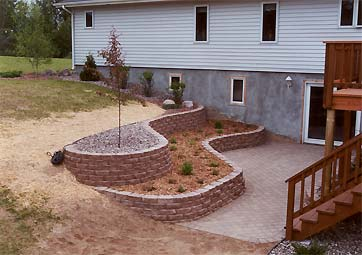 Block-Retaining-Wall-after3