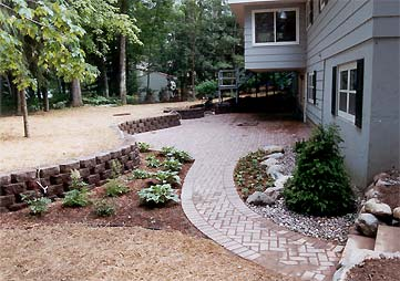 Brick-Patio-And-Walk-after2